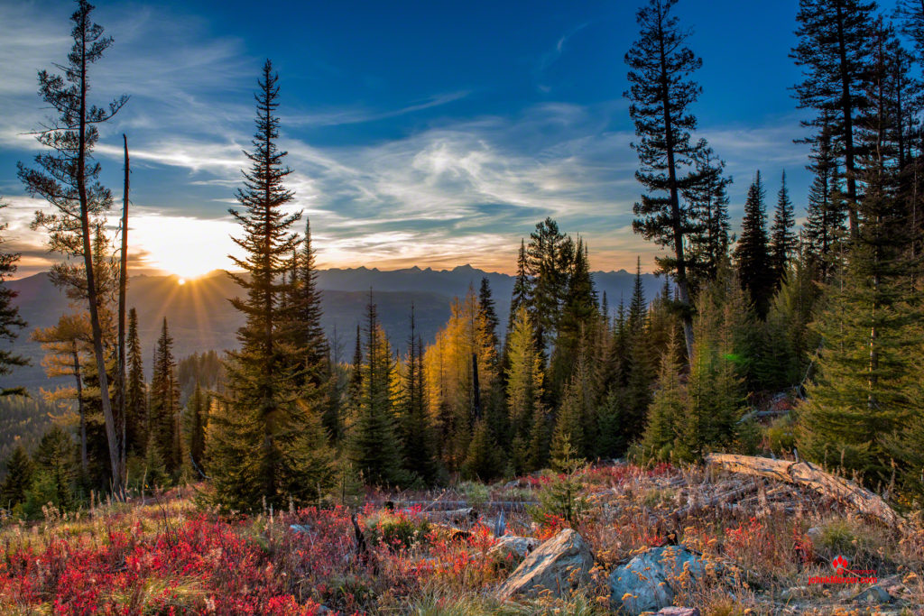20151017-d810_81d7403-sunset-at-7000-feetdigi